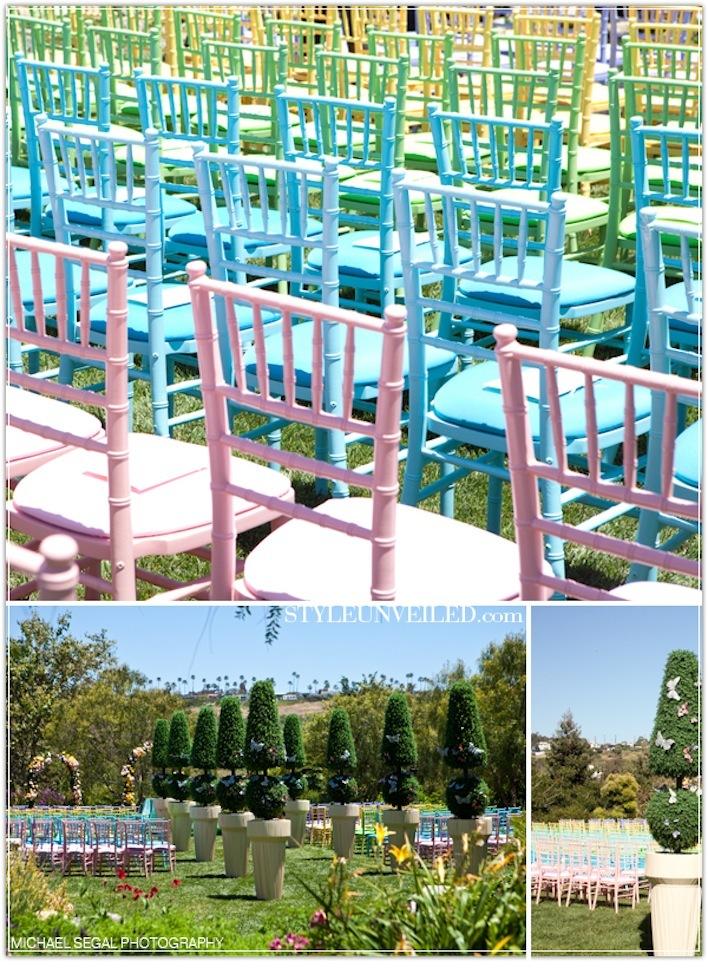 Pretty-wedding-chairs-creative-wedding-ceremony-reception-ideas-pastel-chiavaris.full