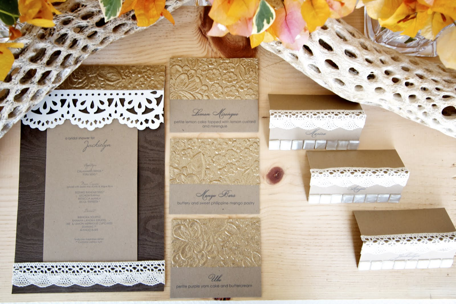 Rustic-luxe-wedding-theme-lacy-wedding-invitations.original