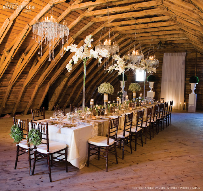 Rustic-luxe-wedding-theme-elegant-with-a-woodsy-twist-2.full