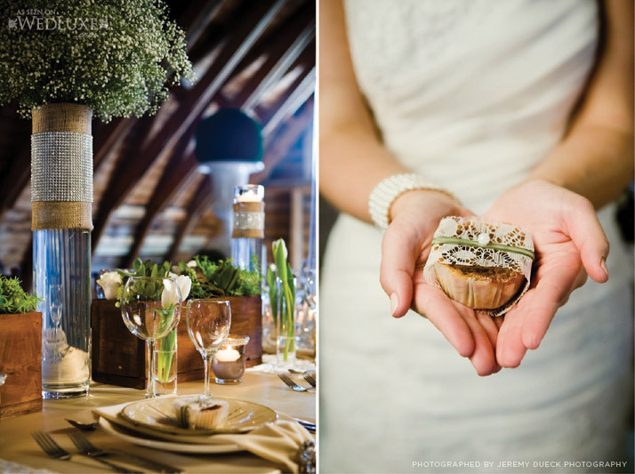 Rustic-luxe-wedding-theme-elegant-with-a-woodsy-twist-3.full