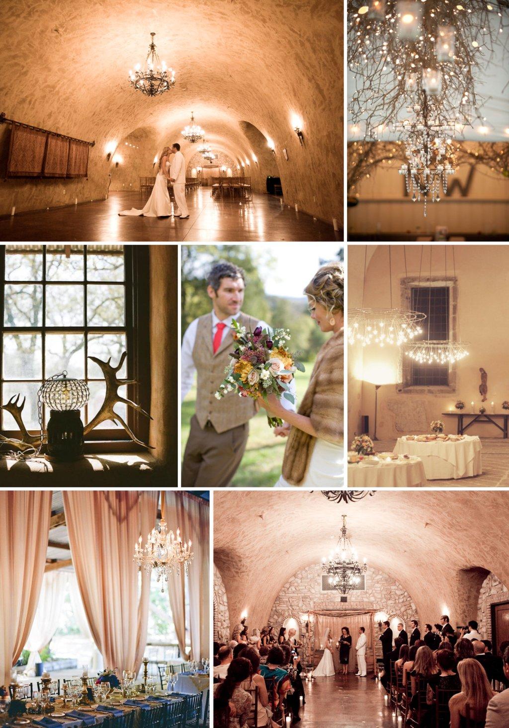 Rustic-luxe-wedding-inspiration-real-wedding-photography.full