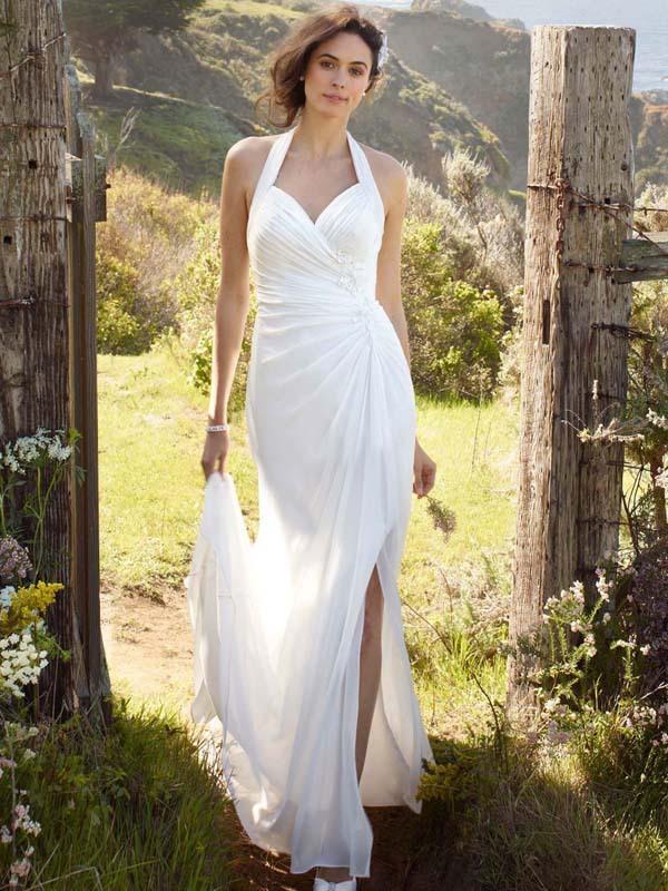 Wedding-dress-fall-2012-davids-bridal-wedding-gown-wg3482_v2.full