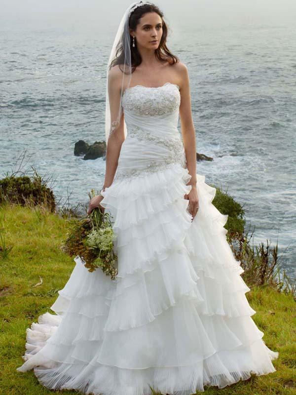 Wedding-dress-fall-2012-davids-bridal-wedding-gown-wg3453alt_v2.full