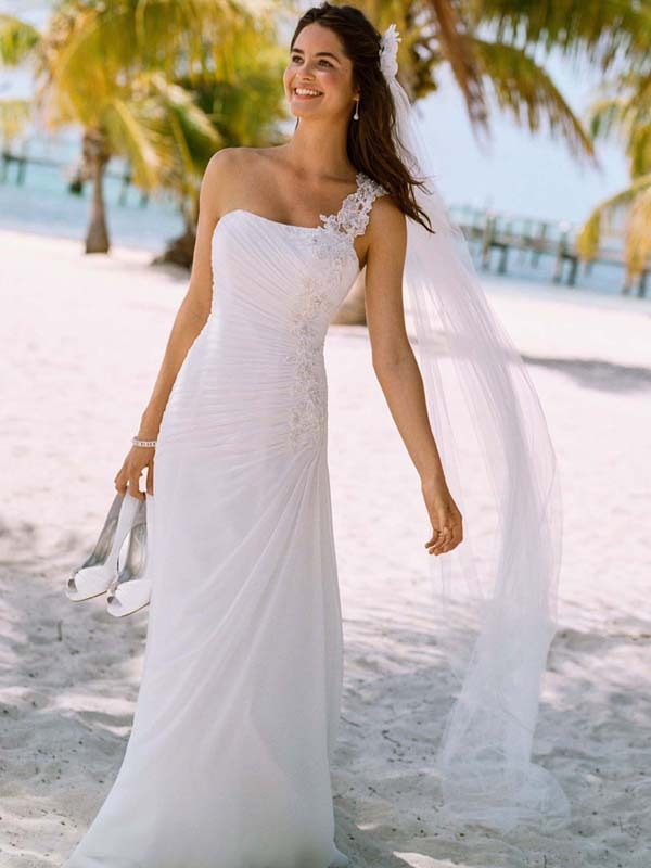 Wedding-dress-fall-2012-davids-bridal-wedding-gown-v3398_v2.full