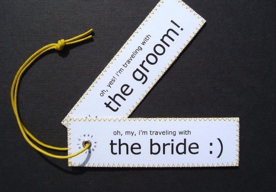 15 fun wedding finds on Etsy handmade weddings 10