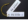 15-fun-wedding-finds-on-etsy-handmade-weddings-10.square