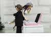 15-fun-wedding-finds-on-etsy-handmade-weddings-wedding-cake-topper.square