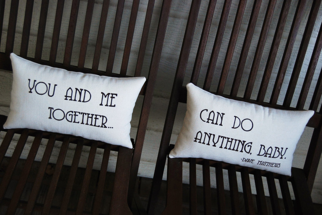 15-fun-wedding-finds-on-etsy-handmade-weddings-pillows.full