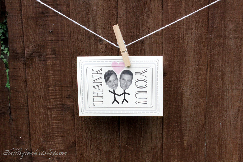15-fun-wedding-finds-on-etsy-thank-you-cards.full