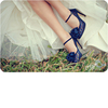 Kate-spade-wedding-shoes-navy-polka-dot.square