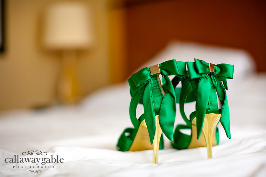 Green-satin-wedding-shoes.full