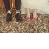 Wedding-photography-bride-and-groom-shoes.square