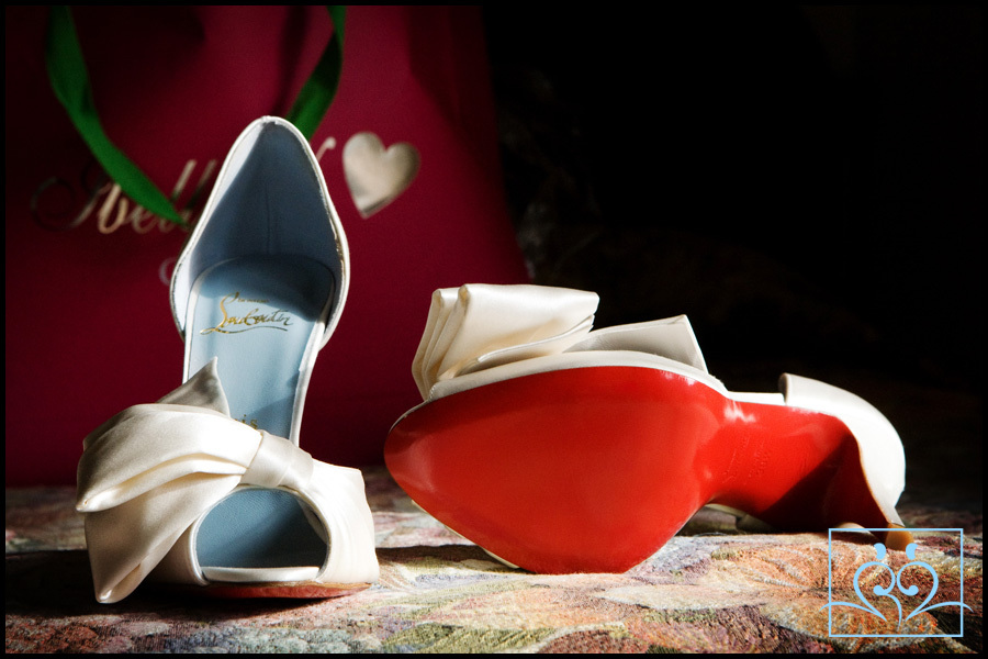 low priced 0dfd2 74cb9 ireland christian louboutin wedding shoes red ef216 f5ffb