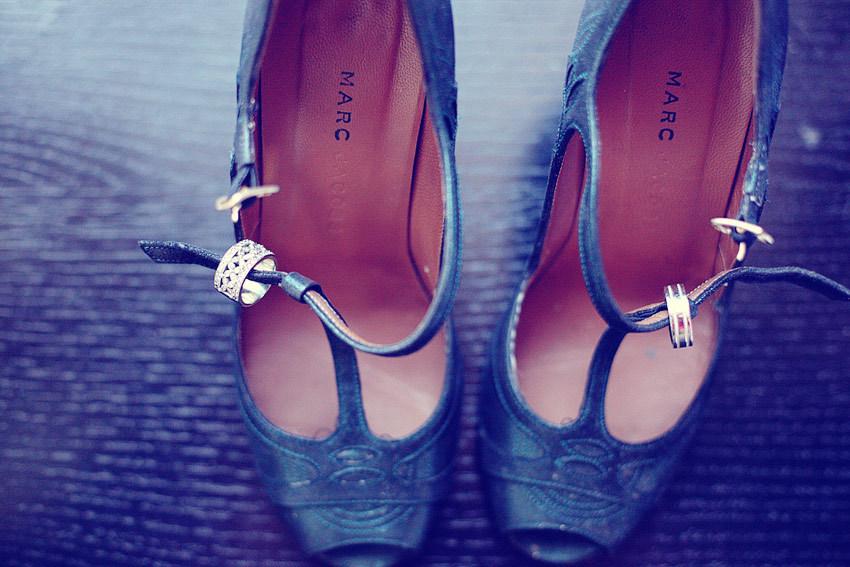Blue-wedding-shoes-engagement-ring-wedding-band-shot.full