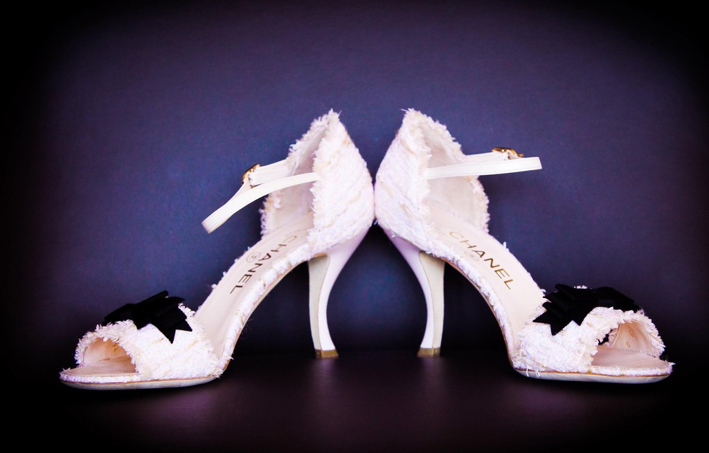 Black-white-wedding-shoes-chanel.full
