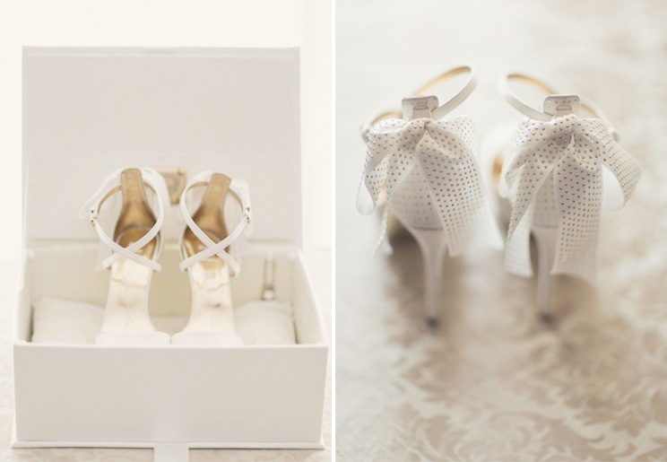 wedding accessories inspiration best of tuesday shoesday 1