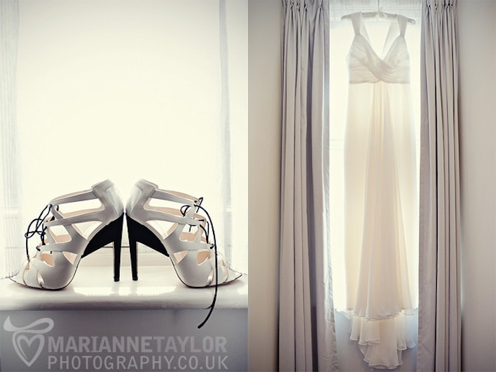 Covetable-wedding-accessories-tuesday-shoesday-for-brides-white-black.full