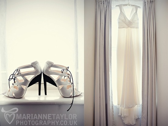 covetable wedding accessories tuesday shoesday for brides white black
