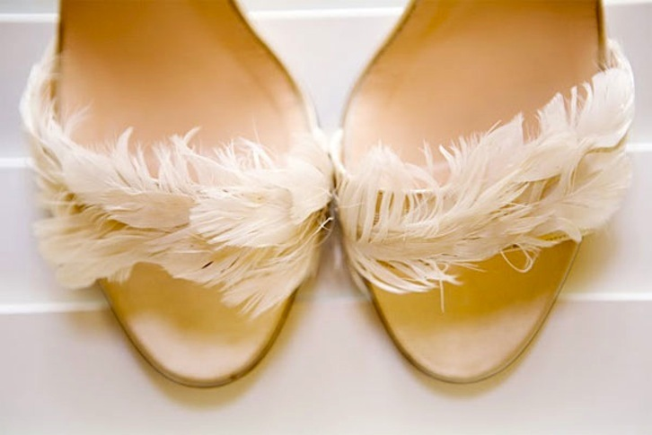 bridal accessories best of tuesday shoesday