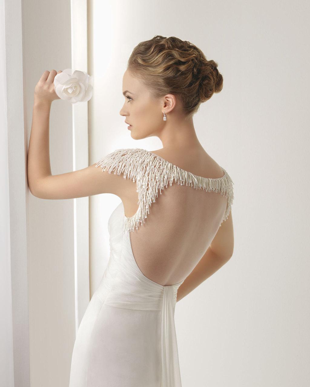 2013-wedding-dress-soft-by-rosa-clara-bridal-gowns-jade-2.full