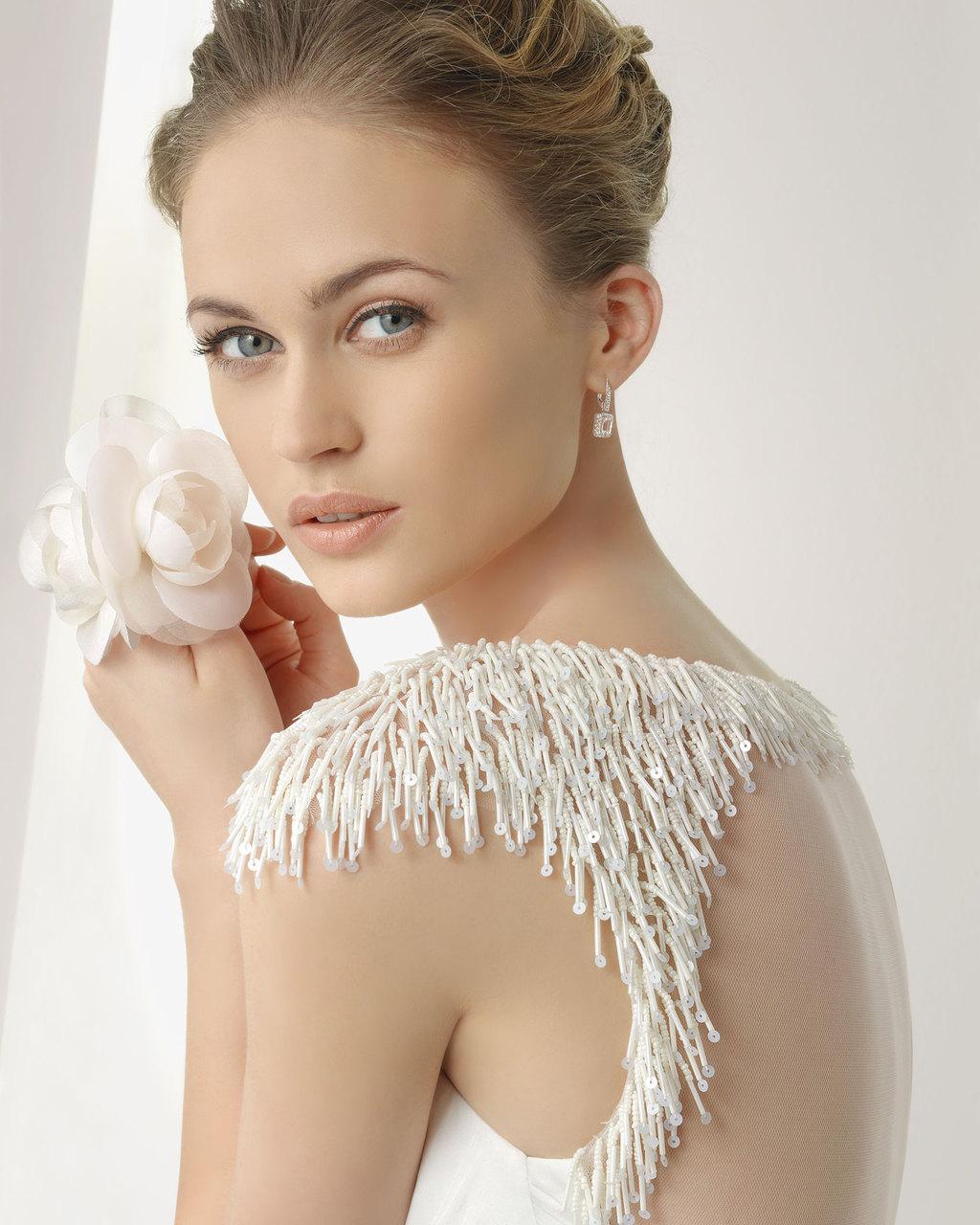 2013-wedding-dress-soft-by-rosa-clara-bridal-gowns-jade-3.full