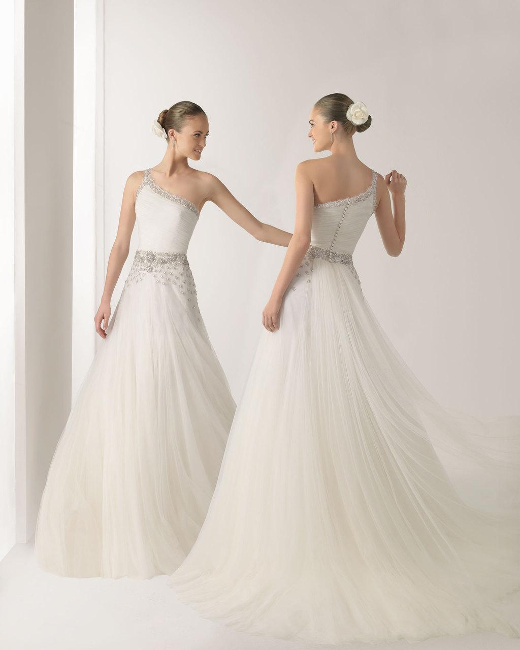 2013-wedding-dress-soft-by-rosa-clara-bridal-gowns-jazz.full