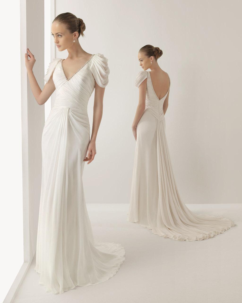2013-wedding-dress-soft-by-rosa-clara-bridal-gowns-jardin.full