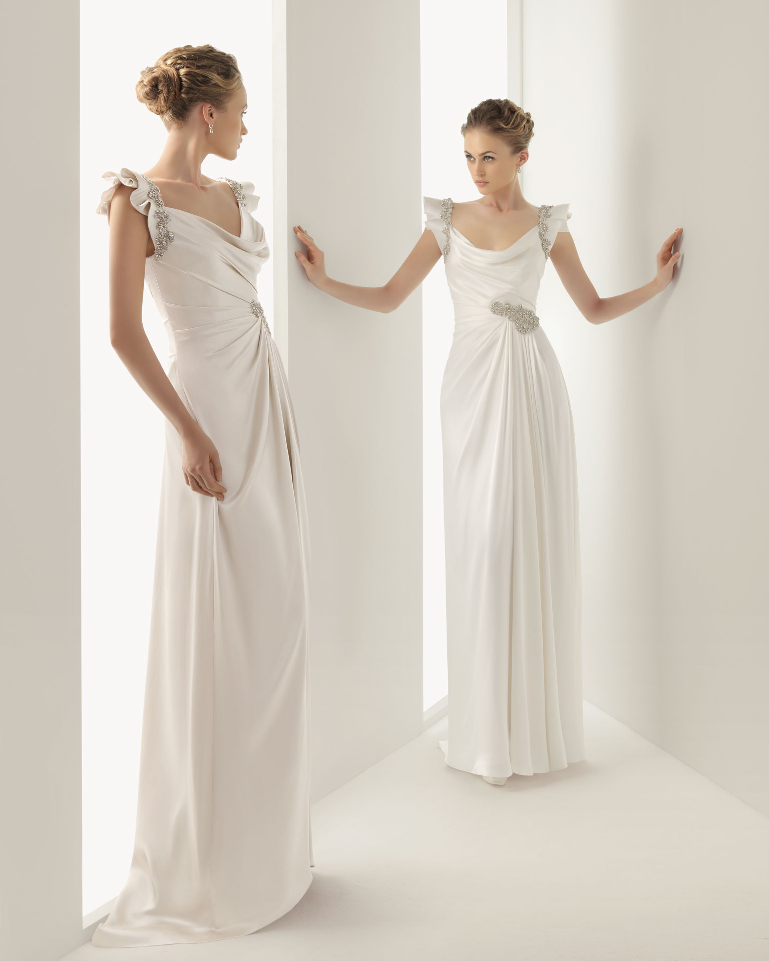 2013-wedding-dress-soft-by-rosa-clara-bridal-gowns-jaipur.original