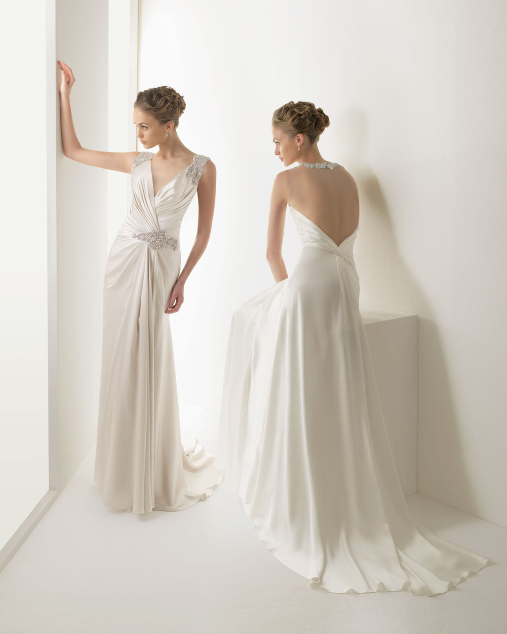 2013-wedding-dress-soft-by-rosa-clara-bridal-gowns-jamaica.full