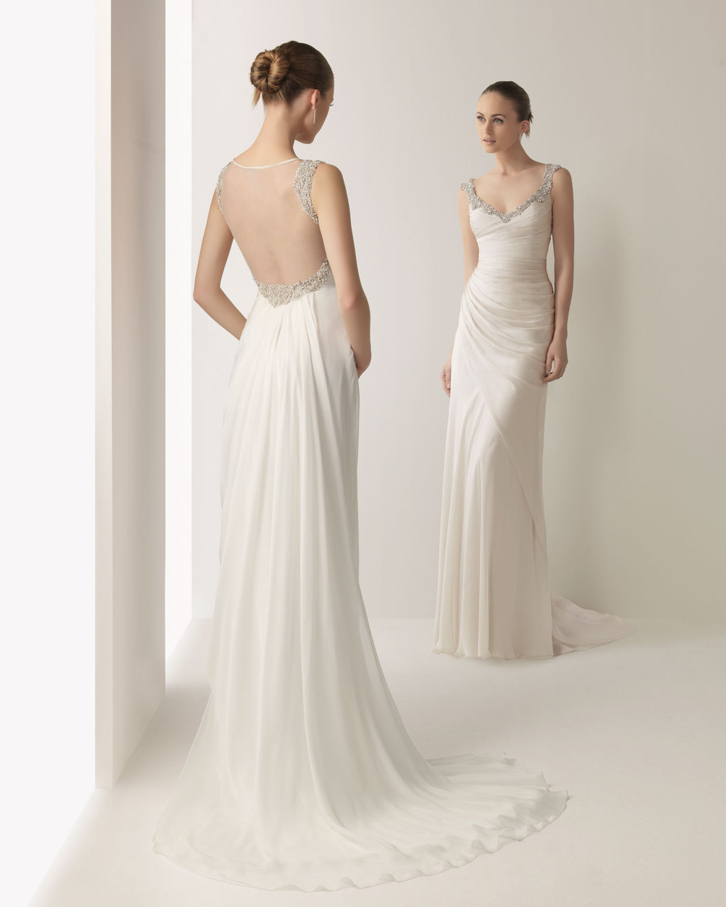 2013-wedding-dress-soft-by-rosa-clara-bridal-gowns-janina.full