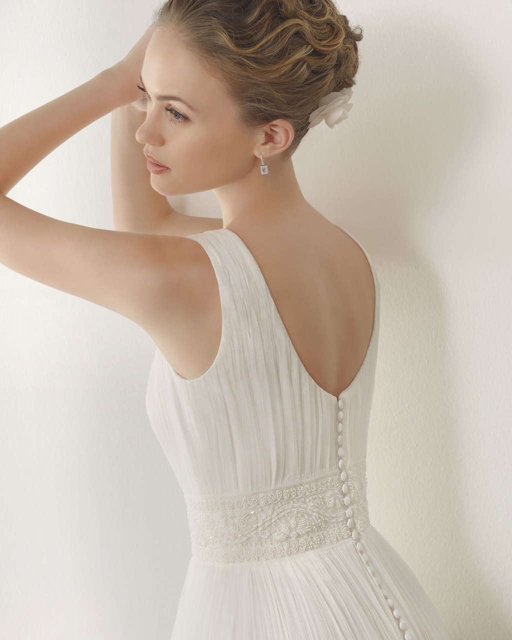 2013-wedding-dress-soft-by-rosa-clara-bridal-gowns-joel-2.full