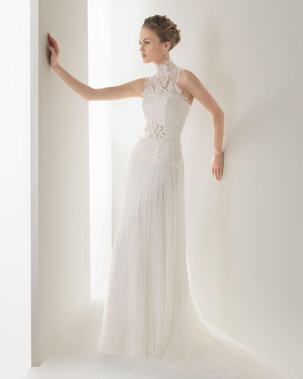 2013-wedding-dress-soft-by-rosa-clara-bridal-gowns-jucar.full