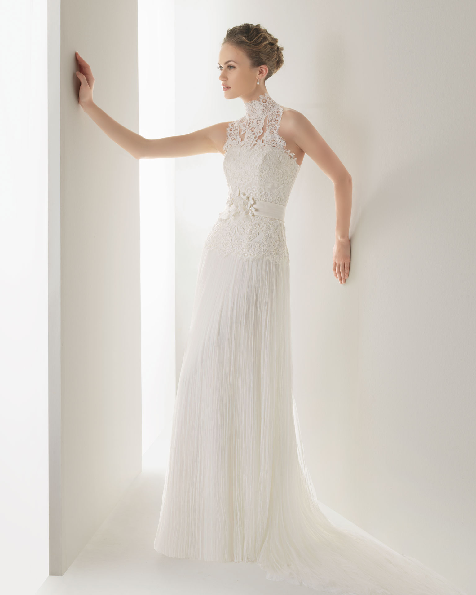 2013-wedding-dress-soft-by-rosa-clara-bridal-gowns-jucar.original