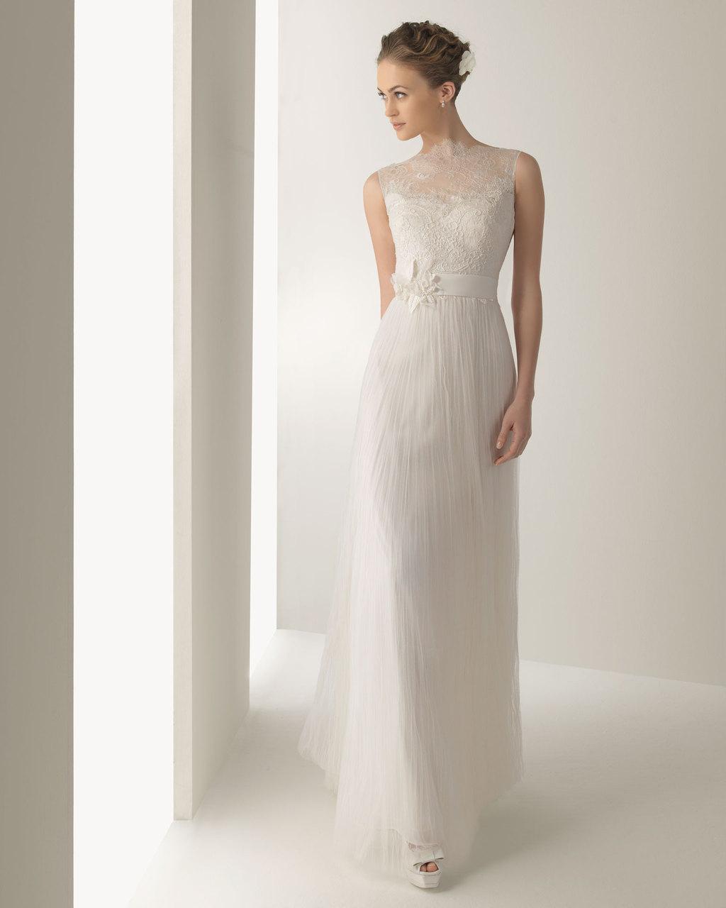 2013-wedding-dress-soft-by-rosa-clara-bridal-gowns-juglar.full