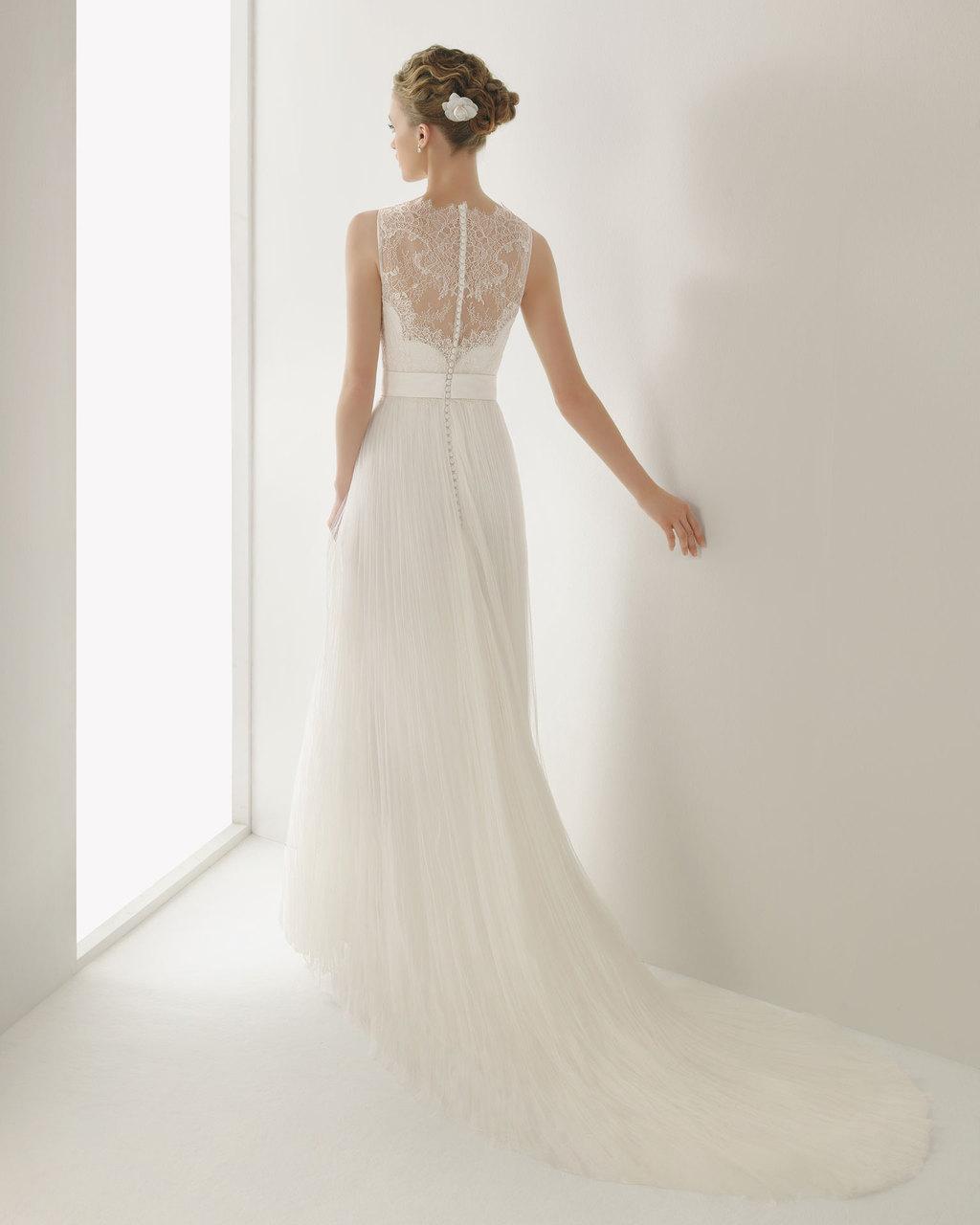 2013-wedding-dress-soft-by-rosa-clara-bridal-gowns-juglar-b.full