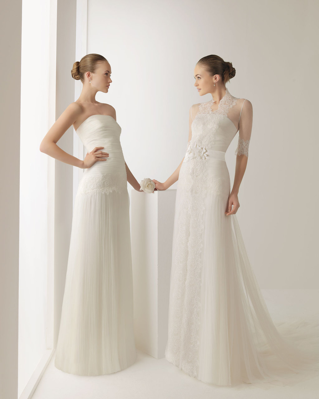 2013-wedding-dress-soft-by-rosa-clara-bridal-gowns-juno.full