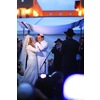 Outdoor-jewish-wedding-ceremony-chuppah.square