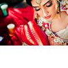 Wedding-planning-ideas-incorporating-culture-into-i-dos-indian-bride-makeup.square