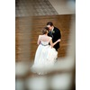 Blakey_dimitri_lucia_belle_photography_reception117.square