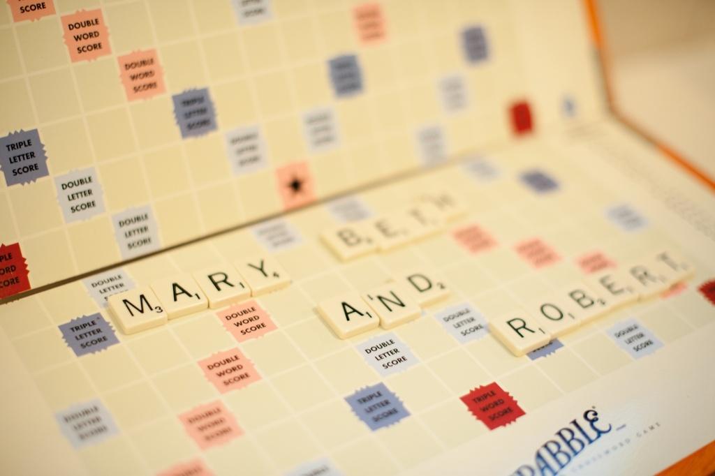 Scrabble-themed-wedding-in-virginia-classic-bridal-style-reception-fun.full