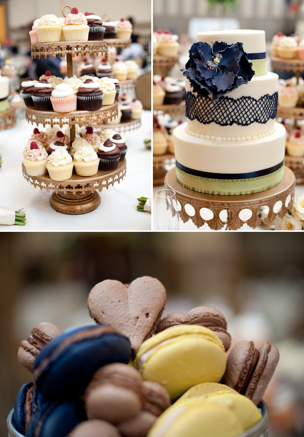 Scrabble-themed-wedding-virginia-wedding-venue-cake-cupcakes-macarons.full