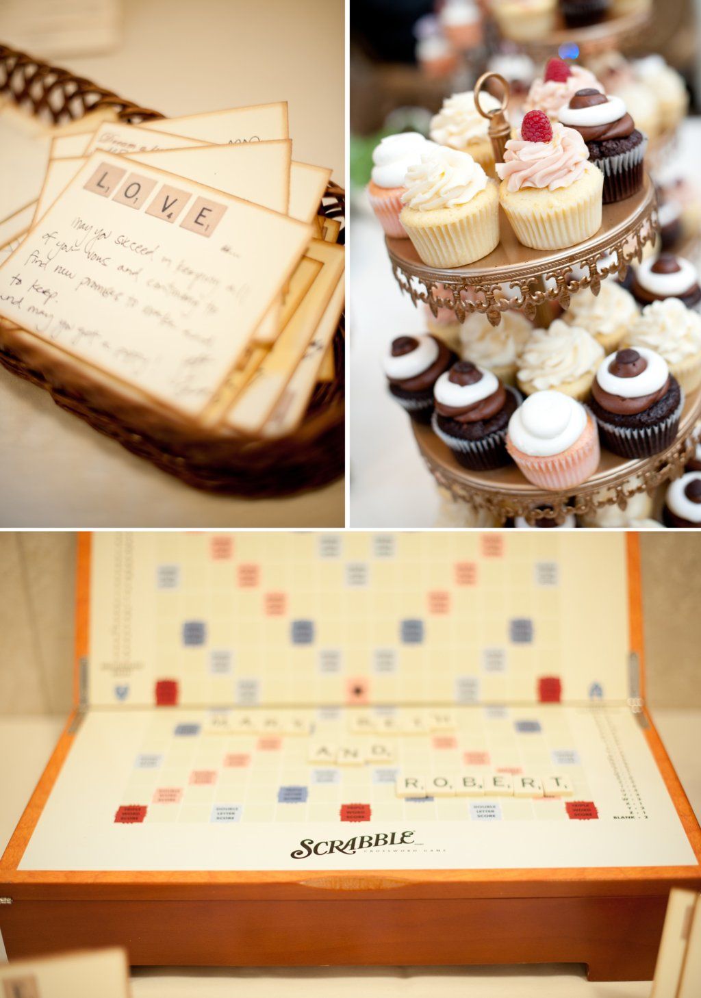 Scrabble-themed-wedding-virginia-wedding-venue-decor-1.full