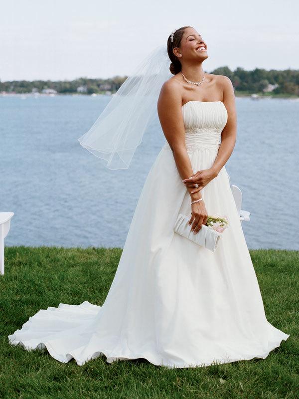Wedding-dress-davids-bridal-women-bridal-gown-spring-2010-9v9743.full
