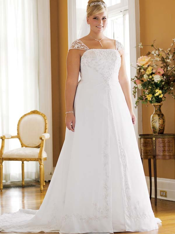 Wedding-dress-davids-bridal-women-bridal-gown-spring-2007-9v9010.full