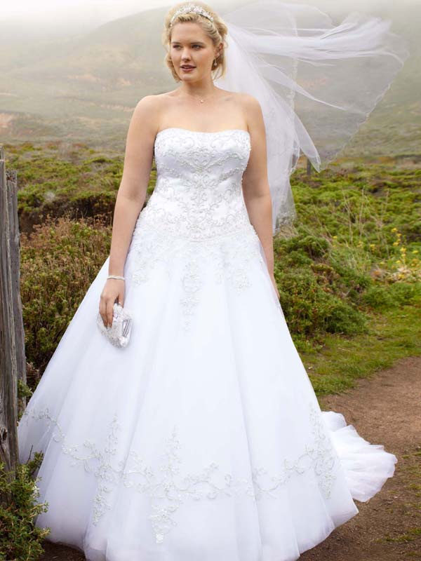 Dresses For Women Wedding Photo Album - Get Your Fashion Style