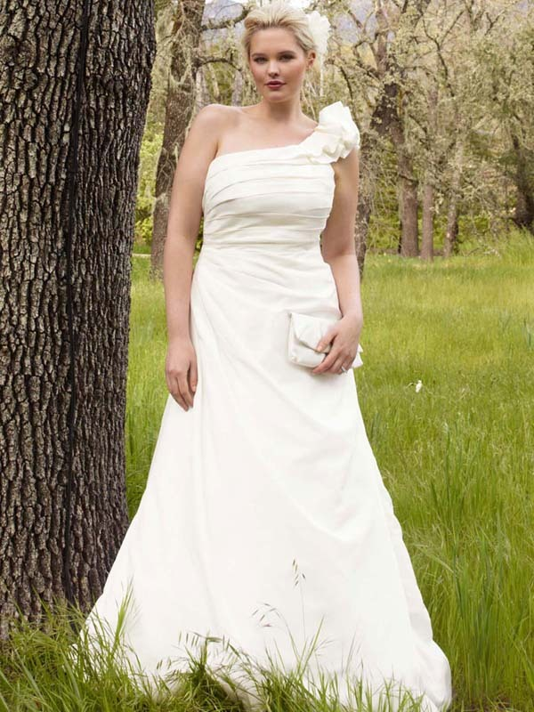 Wedding-dress-davids-bridal-women-bridal-gown-fall-2012-9wg3327_v2.full