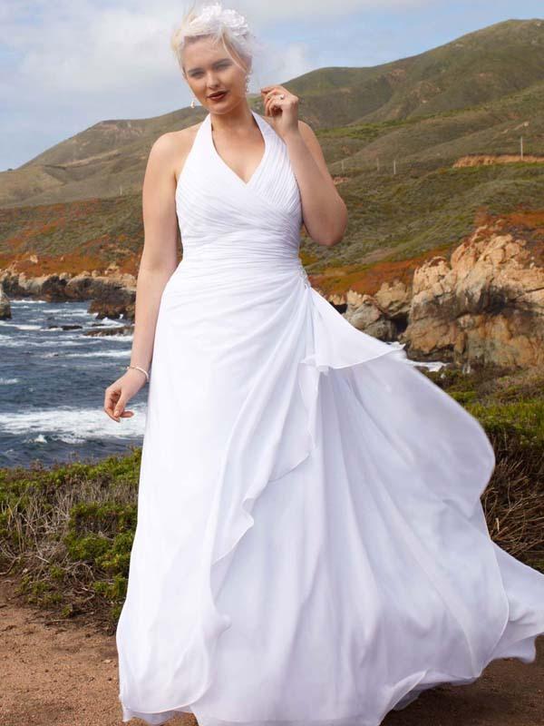 Wedding-dress-davids-bridal-women-bridal-gown-fall-2012-9wg3260_v2.full