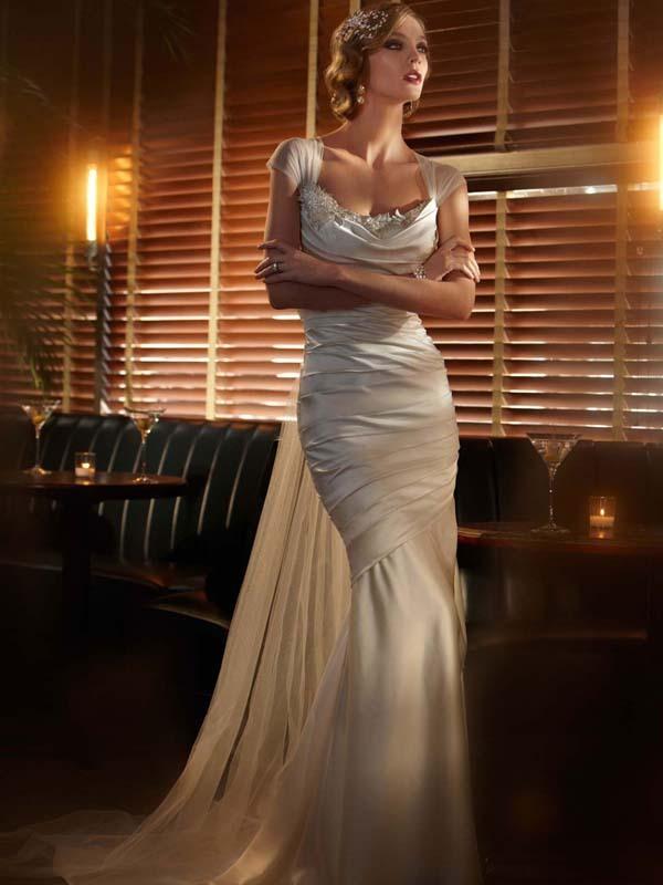 Wedding-dress-galina-signature-davids-bridal-fall-2012-bridal-gown-spk472.full