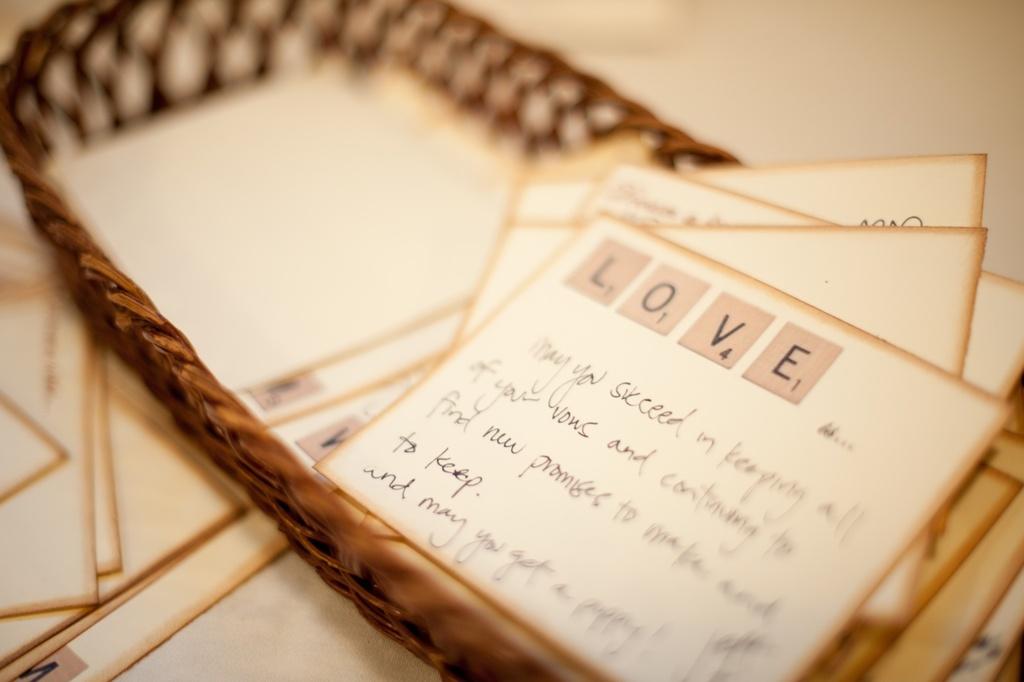 Wedding-photography-sneak-peek-elegant-real-wedding-scrabble-theme.full
