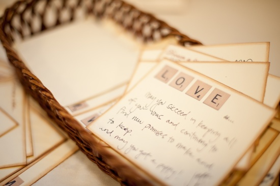 wedding photography sneak peek elegant real wedding scrabble theme